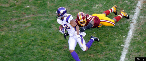 vikings redskins 001