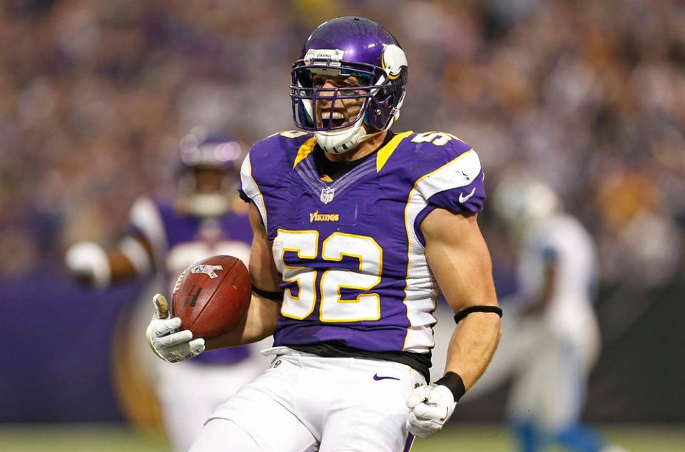 Chad-greenway-interception-lions-2-2012