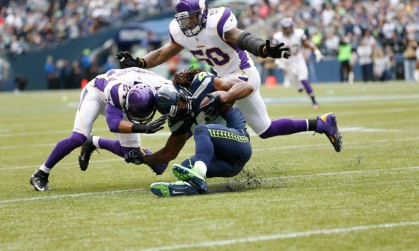 Vikings defense seahawks 2012 001