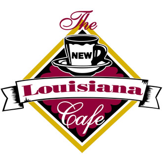 Louisiana Cafe