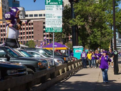 vikings tailgating 002
