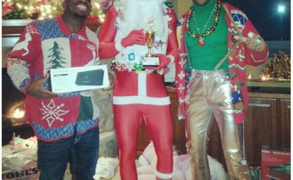 jared allen tight santa pants 003
