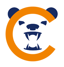 New Chicago Bears Logo