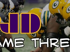 vikings-packer-banner