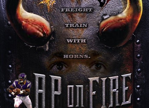 vikings texans preview banner