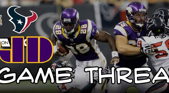 vikings-texans-thread-banner