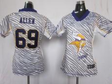 zebra allen shirt