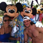 shirtless chris kluwe hawaii 2013