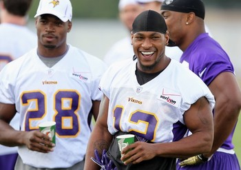 percy harvin adrian peterson 003