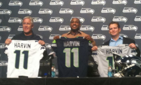 harvin seattle press conference 002