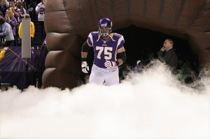 matt kalil draft 2013