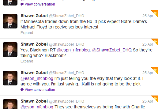 shawn zobel dumb tweets 002
