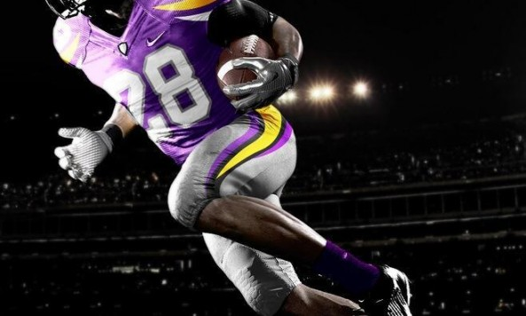 2013 minnesota vikings uniforms 003