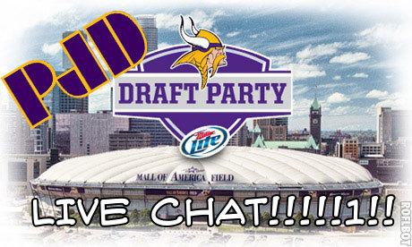 PJD Draft Chat