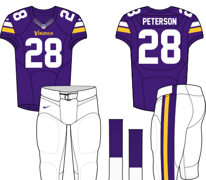 vikings uniform mock final