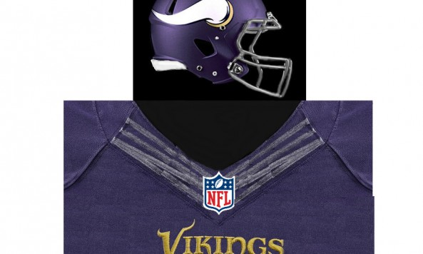 vikings uniform mock up 001