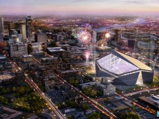 new vikings stadium 001