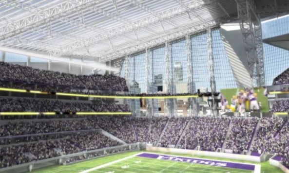 new vikings stadium 004