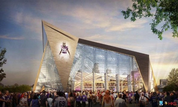 new vikings stadium 003