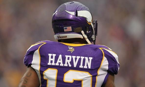 percy harvin 2012 002