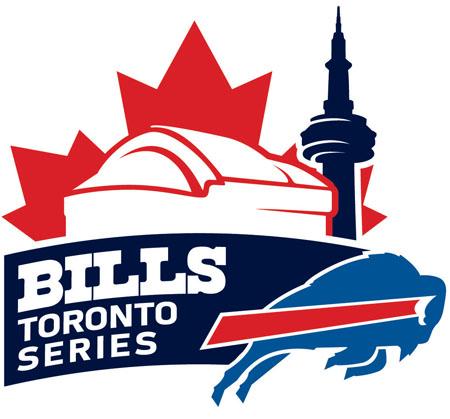 Toronto Bills