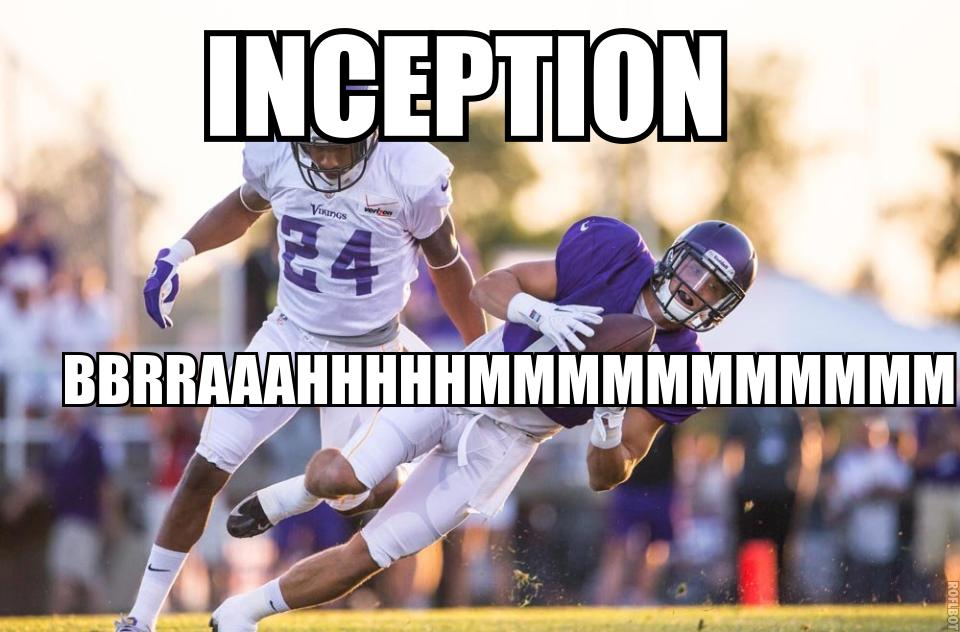 LOLVikes Inception