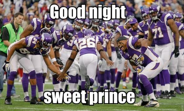 antoine winfield vikings sweet prince meme