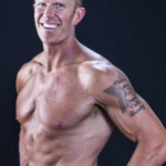 shirtless matt birk