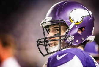 christian ponder redskins 2013