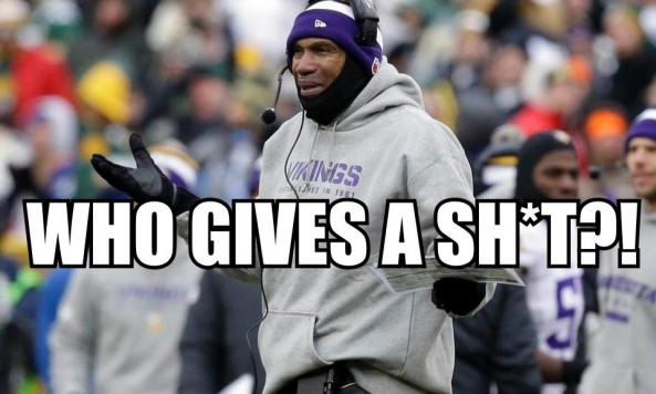 leslie frazier packers 2013