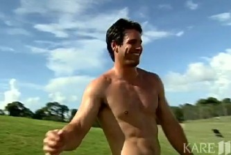 shirtless christian ponder