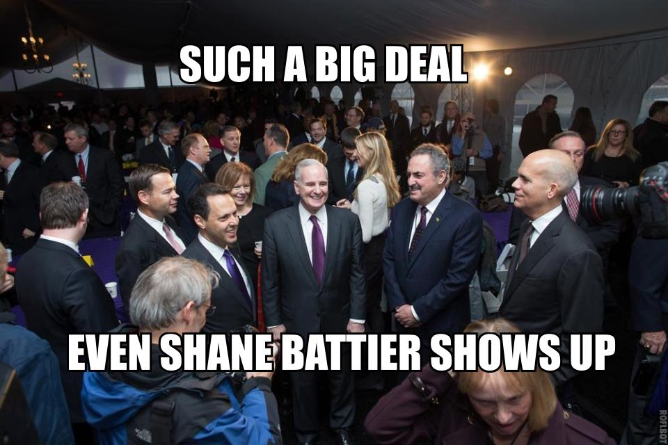 shane battier meme