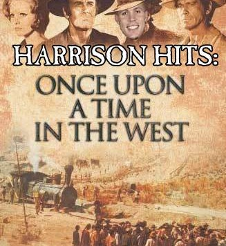 harrison hits ouatitw