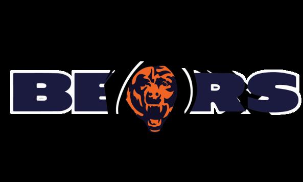 death bears