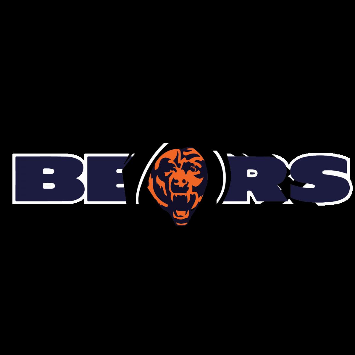 heavy metal bears