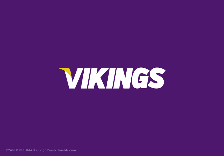 Vikings and Visa