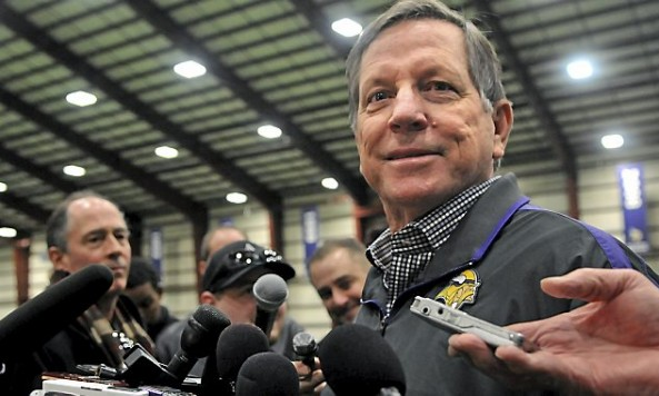 norv turner vikings