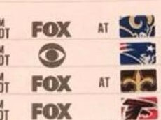 vikings 2014 schedule small
