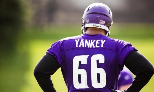 david yankey vikings 003