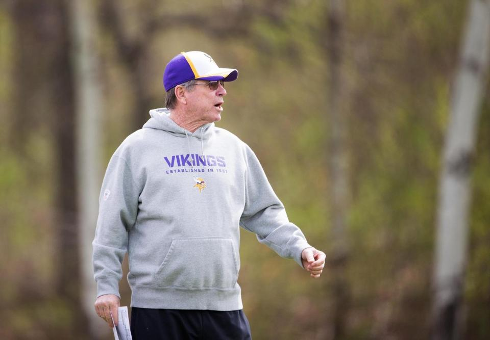 norv turner vikings 001
