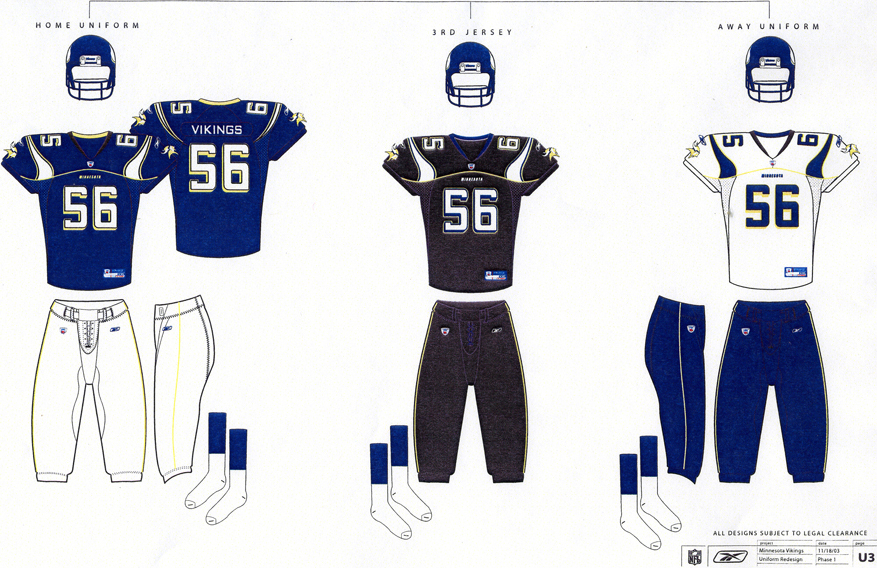 2003 proposed vikings uniforms 002