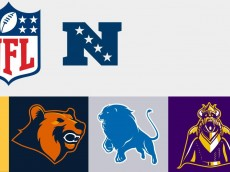 2014 nfl logo updates