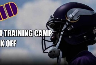 2014-vikings-camp