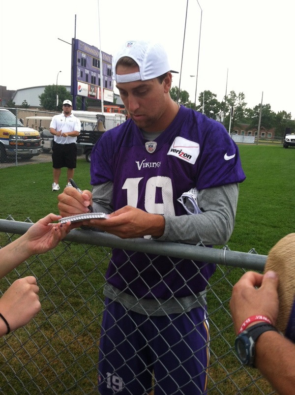 2014 vikings training camp day 1 004