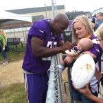 2014 vikings training camp day 1 007