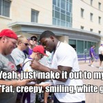 vikings training camp meme 2014 002