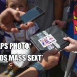 vikings training camp meme 2014 003