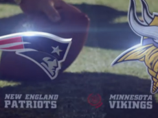 patriots vikings 2014