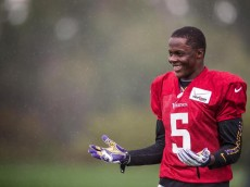 teddy bridgewater falcons 2014