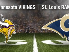 vikings rams header